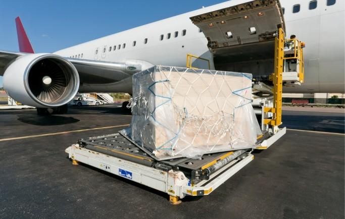 Dịch vụ gửi gốm sứ đi Singapore