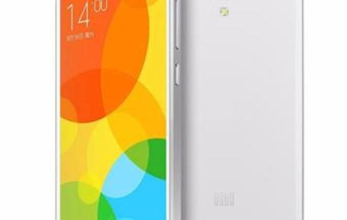 Dịch vụ thay màn hình Xiaomi Mi 4A giá rẻ tại TPHCM - HN