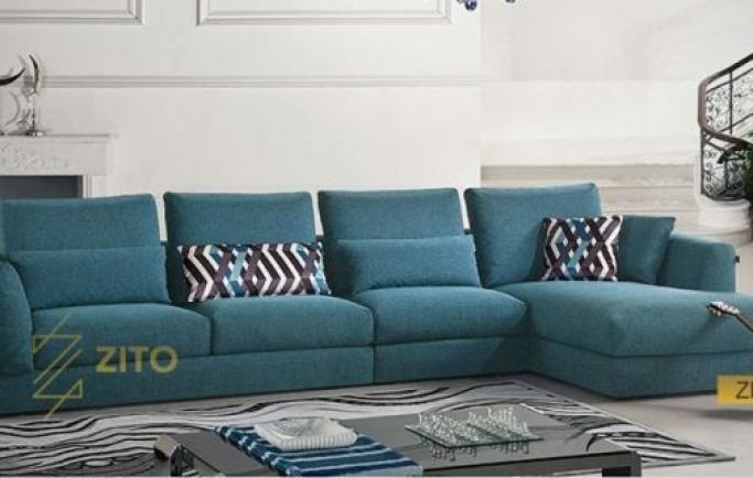 Dịch vụ tư vấn sofa chuyên nghiệp và vận chuyển lắp đặt miễn phí