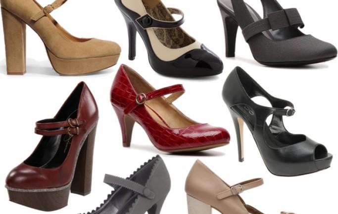 Dịch vụ vận chuyển giày dép quảng châu từ trung quốc