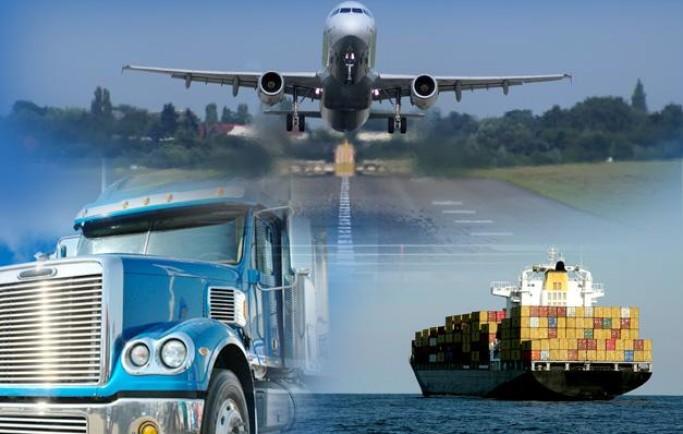 Dịch vụ vận chuyển hàng hóa sang Singapore