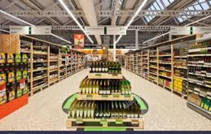 Điều kiện để được đăng ký xin cấp giấy phép bán lẻ rượu theo quy định pháp luật