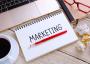 Định Hướng Và Tuyển Dụng Trong Ngành Marketing