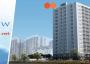 Dự án căn hộ cao cấp The Penta quận Bình Thạnh
