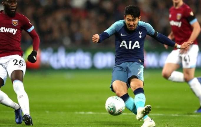 Fan 8live đưa tin:League Cup: Arsenal gặp Tottenham ở Tứ kết. Chelsea thắng đội của Lampard