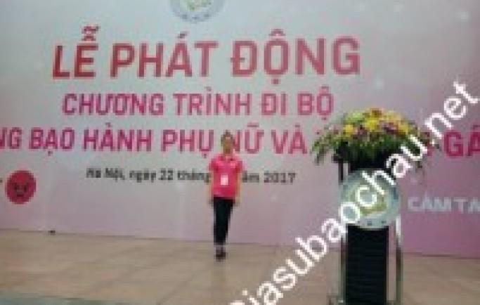 Gia sư giỏi Đại học Quốc gia Hà Nội - Đại học Khoa học Xã hội & Nhân văn chuyên dạy kèm môn Toán, Địa lý, Tiếng Việt