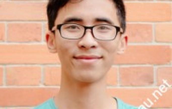 Gia sư giỏi Đại học Quốc gia Hà Nội - Đại học Ngoại ngữ chuyên dạy kèm môn Tiếng Trung, Tiếng Việt cho người Hàn