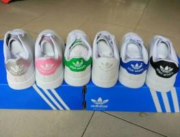 Giày adidas giá rẻ