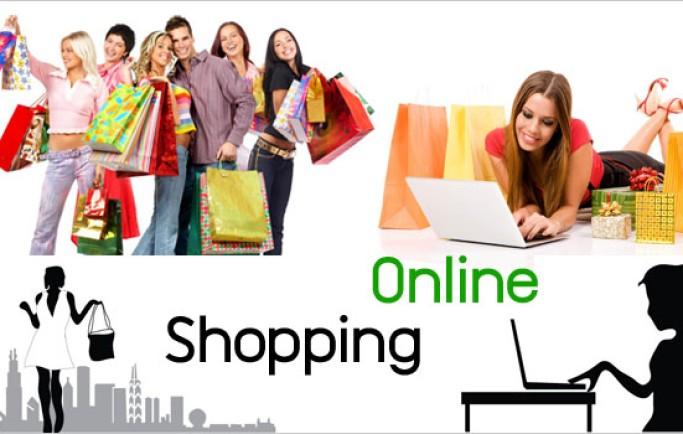 Giới thiệu dịch vụ đặt mua, order hàng Quảng Châu của Quý Nam