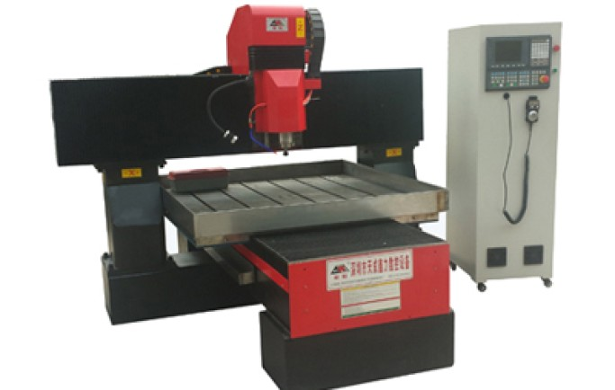 Giới thiệu máy cắt Plasma, Nguyên lí hoạt động của máy cắt plasma