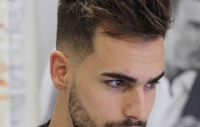 Giúp tóc khỏe và ngăn rụng bằng tinh dầu