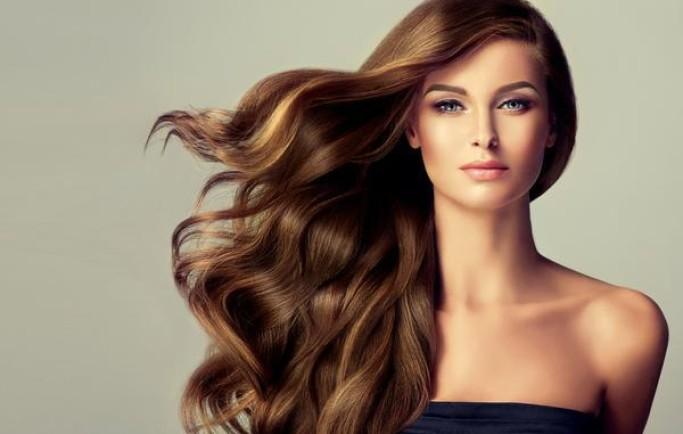 Hàng trăm các nguyên nhân dẫn đến rụng tóc