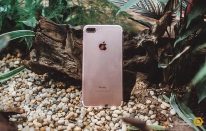 Hầu hết iPhone, iPad đã được nâng cấp lên iOS 12