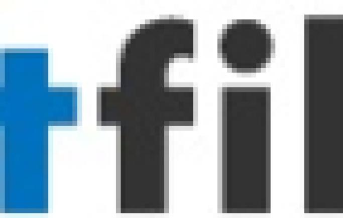 Hệ thống Quản lý văn bản tài liệu giấy tờ etfile