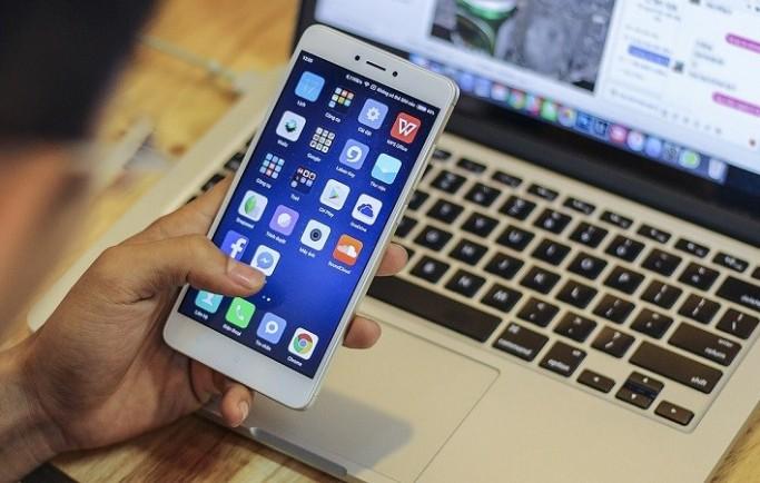 Hơn 4 triệu đồng, có nên mua Xiaomi Redmi Note 4 chính hãng?