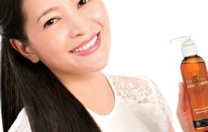 Hormone: nguyên nhân gây rụng tóc nhiều ở nữ giới
