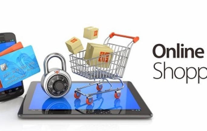 Hướng dẫn cách mua hàng online từ Trung Quốc về Việt Nam nhanh chóng