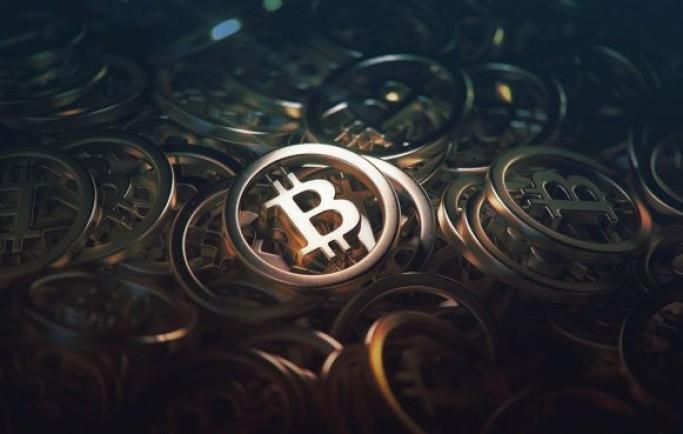 Hướng dẫn đào bitcoin 2018 cho người mới bắt đầu
