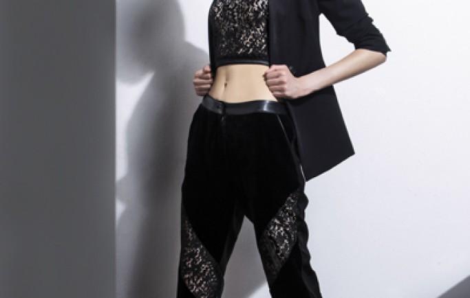 Kelly Bùi ra mắt boutique thời trang cao cấp