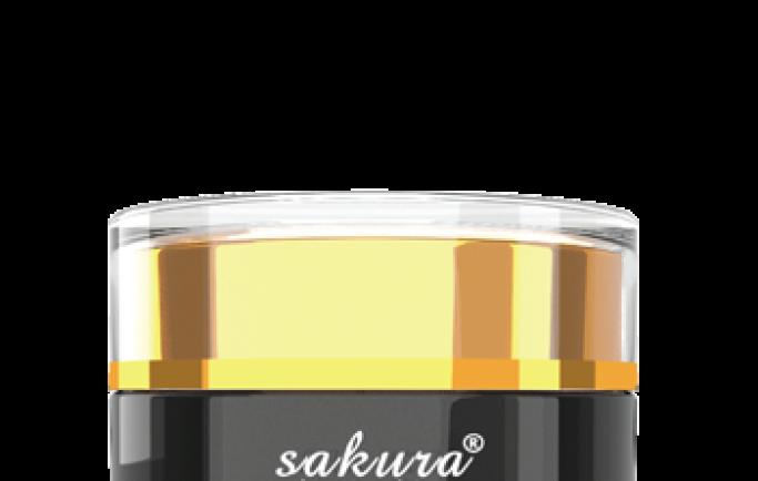 Kem trị nám chuyên nghiệp, trị nám thể nặng sakura