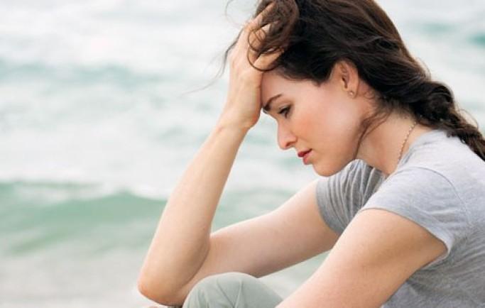 Khô âm đạo nên ăn gì để tăng cường chất nhờn ?