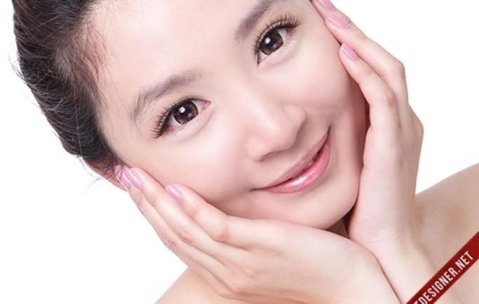 Không nên dùng kem dưỡng da thường xuyên