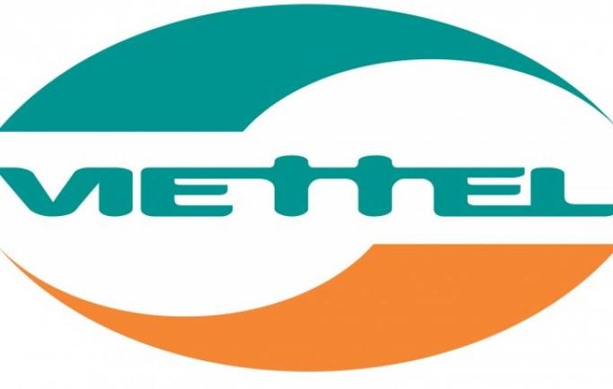 Khuyến mãi đăng ký lắp đặt mạng cáp quang Viettel