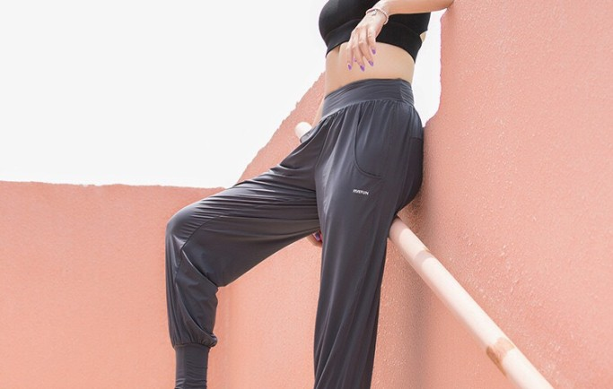 Lựa chọn đồ tập yoga cho phù hợp với mục đích