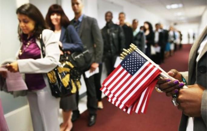 Luật Và Phúc Lợi Của Visa Lao Động EB-3