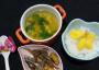 Lươn đồng thực phẩm vàng cho trẻ chậm lớn