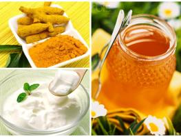 Mẹo trị nám da mặt hiệu quả tại nhà với dầu dừa: