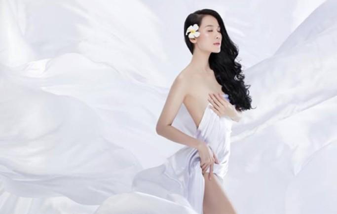 Một số bí quyết làm sữa tắm trắng toàn thân tại nhà giúp da lên tone rõ rệt
