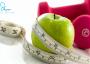 Một số thực phẩm giúp giảm mỡ bụng tại nhà nhanh & hiệu quả