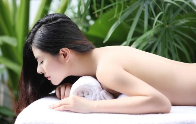 Một vài cách kem dưỡng trắng da mặt tại nhà đơn giản nhất