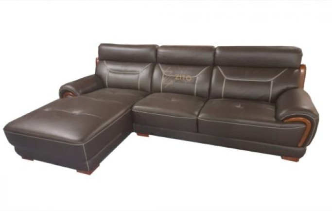 Mua sofa hà nội ở đâu đẹp mà chất lượng?