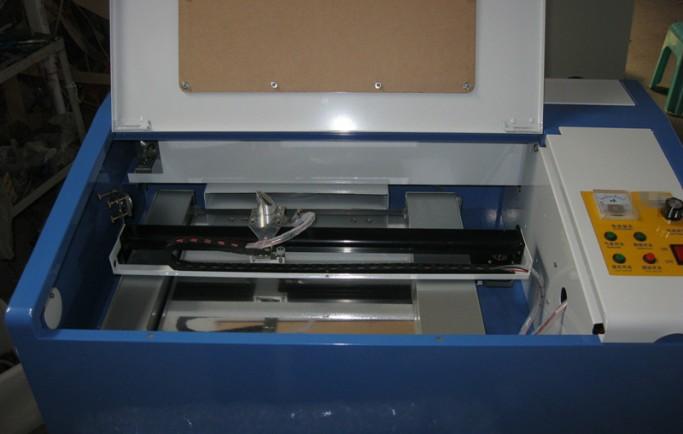 Nên hay không nên mua Máy Laser CNC cũ? - Tuấn Kiệt CNC