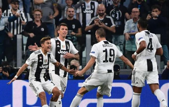 Nhận định Young Boys vs Juventus, 03h00 ngày 13/12