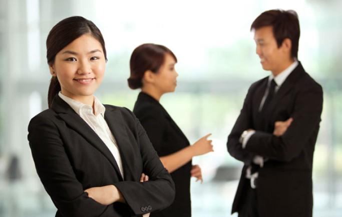 Nhân viên chứng từ xuất nhập khẩu-những điều cần biết cho tuyển dụng sinh viên