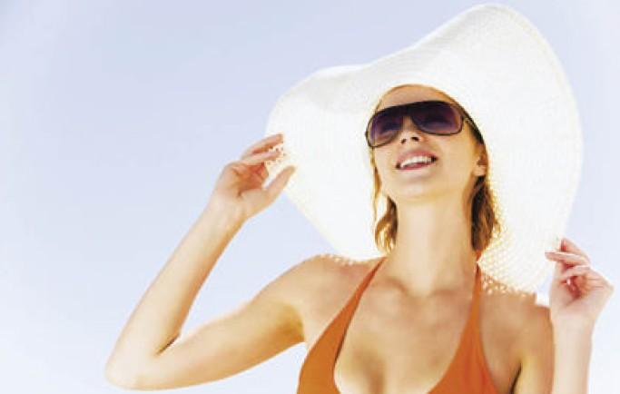 Như thế nào là Cách dùng kem chống nắng hiệu quả nhất ?