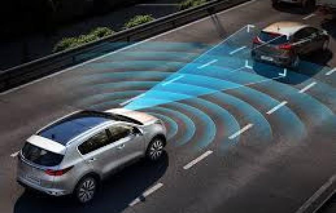 Những hệ thống hiện đại trên xe hơi mà bạn có thể chưa biết