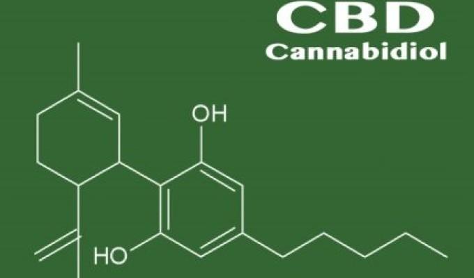 Những lợi ích khi sử dụng CBD