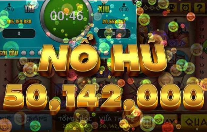 Nova club - Game đánh bài đổi thưởng hay nhất tại VN
