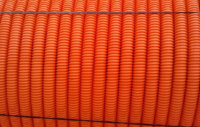 Phân loại ống nhựa HDPE