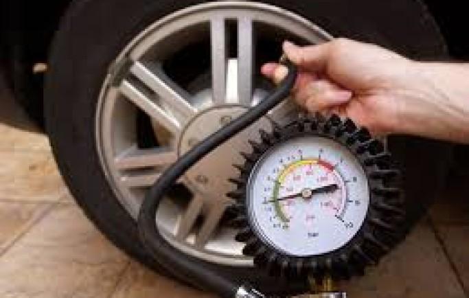 Phương pháp tiết kiệm nhiên liệu cho ô tô