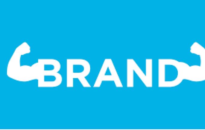 Quy định đăng ký quốc tế nhãn hiệu hàng hóa