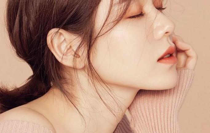 """SON YE JIN TRỞ LẠI CÙNG """"Chị Đẹp Mua Đồ Ăn Ngon Cho Tôi (Something in the Rain 2018/ Pretty Noona Who Buys Me Food)"""" VỚI JUNG HAE IN"""