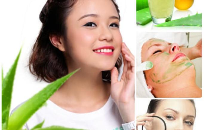 Sử dụng thuốc chống sẹo cho hiệu quả.
