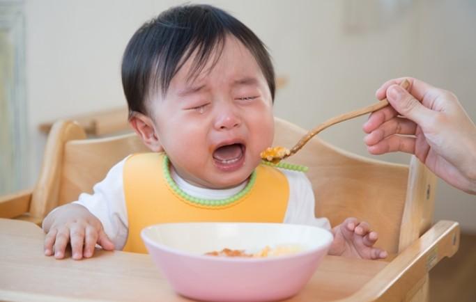 Sữa tăng cân cho bé: giải pháp cải thiện suy dinh dưỡng, thấp còi