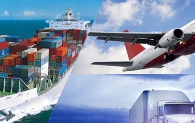 TDK Express gửi hàng đi singapore giá rẻ