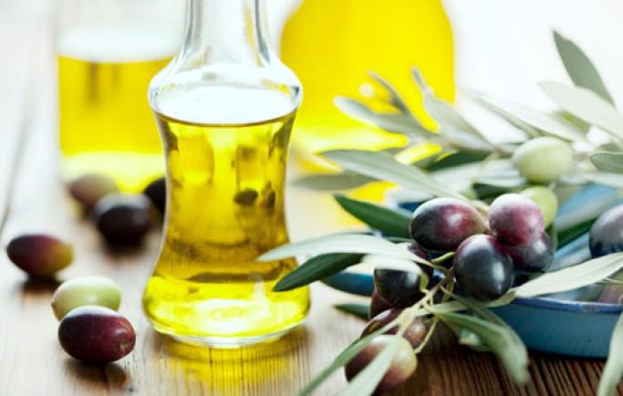Tham khảo những cách trị nám hiệu quả từ dầu oliu